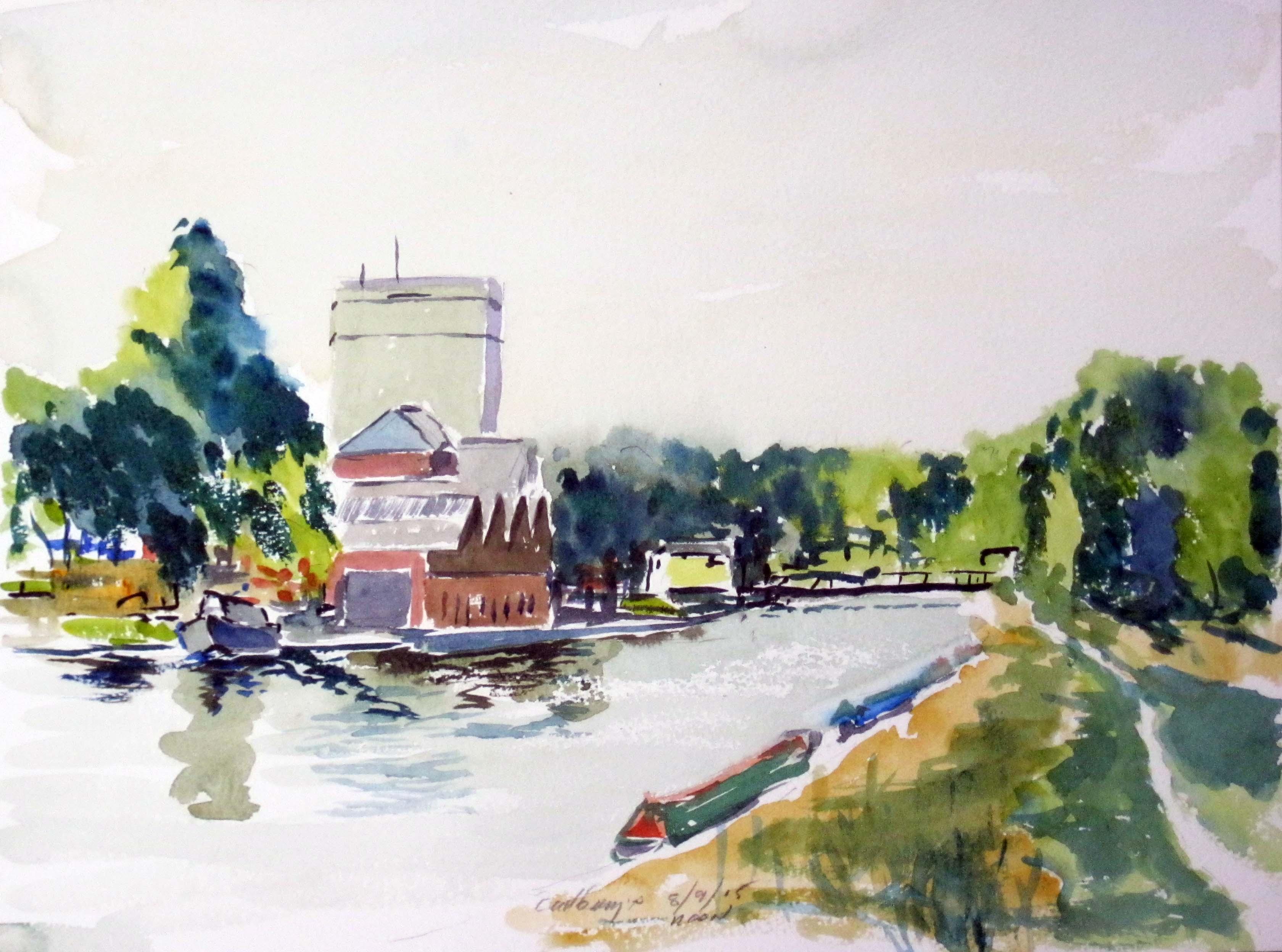 art classes for beginners, sefton, liverpool, merseyside